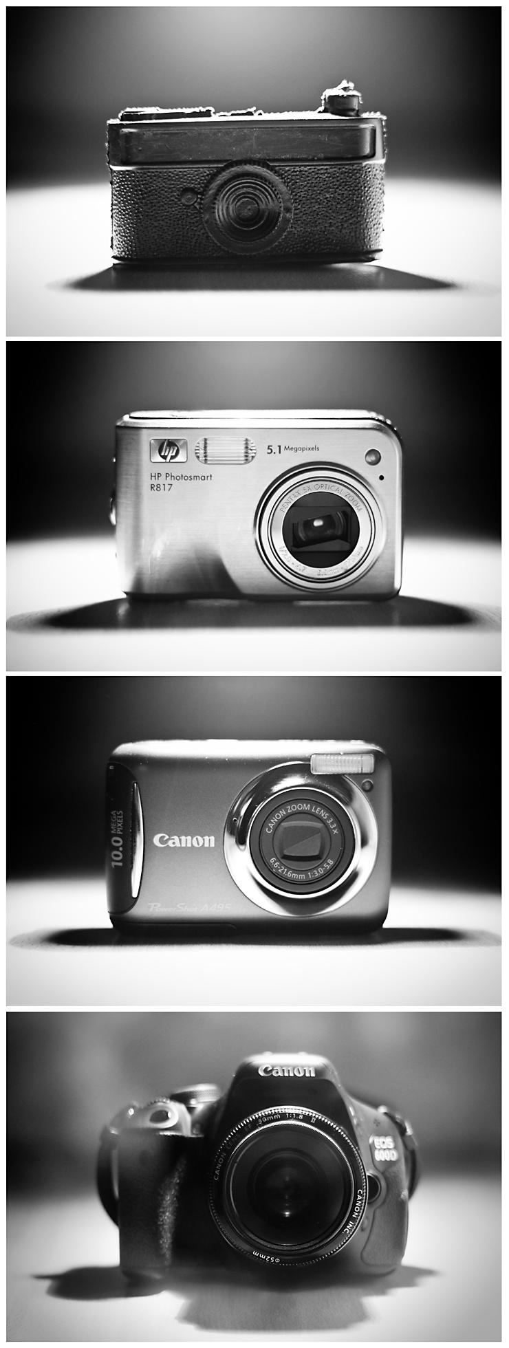 2014-11-29_cameras_2