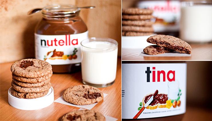 nutellove-cookies_3