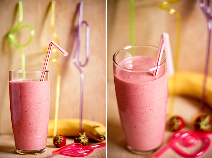 b&s-smoothie-1