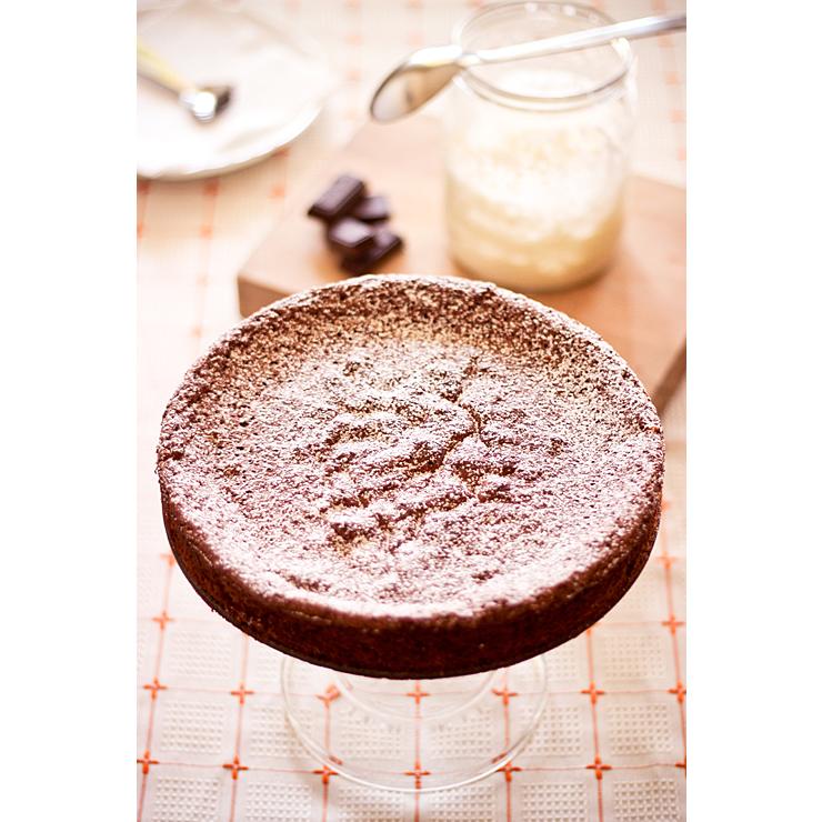 choco-cake-1