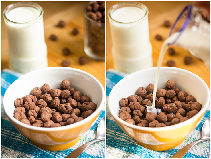nutellove-cerealie_4