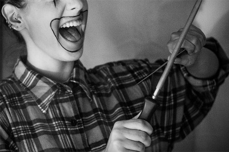 fears-4
