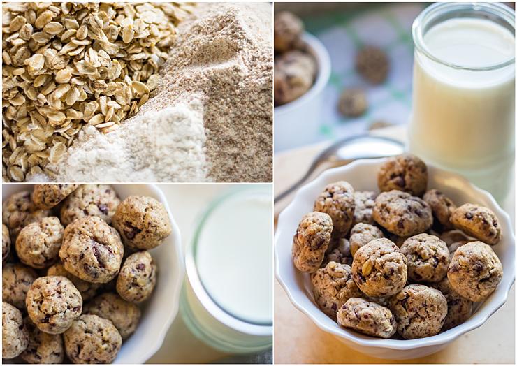 mini-cookies_3