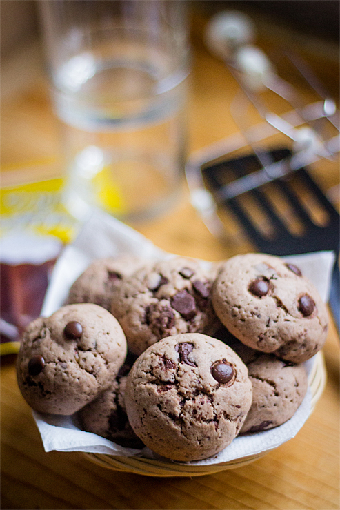 pudingove-cookies_2