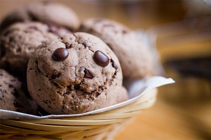 pudingove-cookies_3