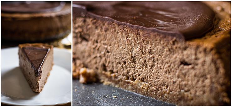 chocolate-cheesecake-2