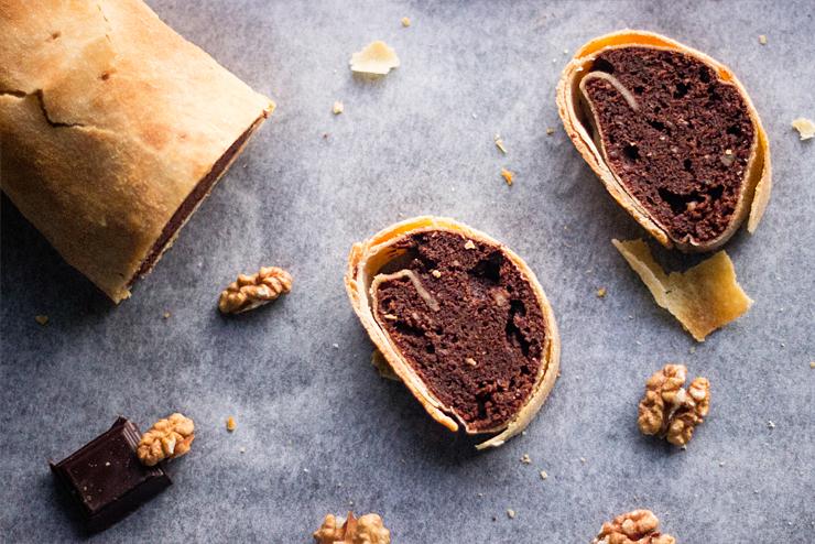 cokoladova-strudla_3