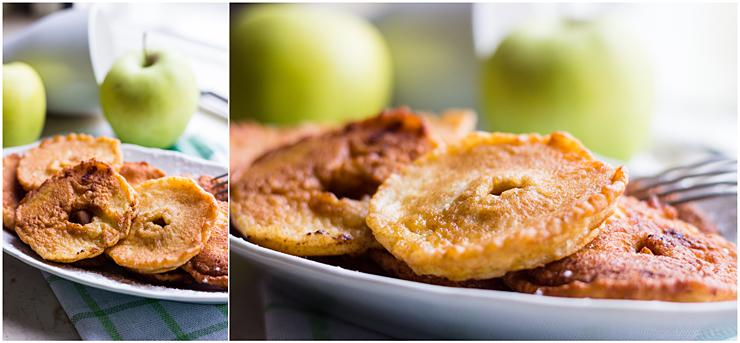jablkove-platky-v-cesticku2