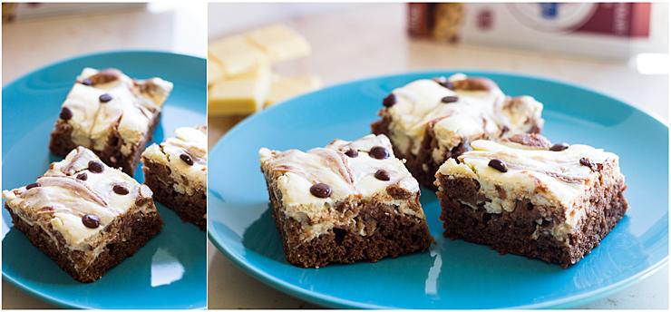 mramorove-brownies-s-tvarohom-3