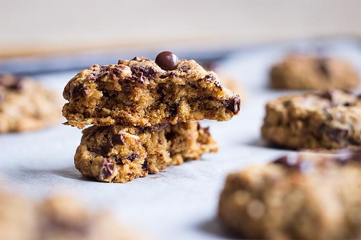 melasove-vlockove-cookies_2