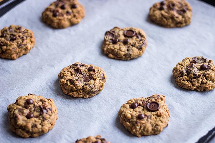 melasove-vlockove-cookies_3
