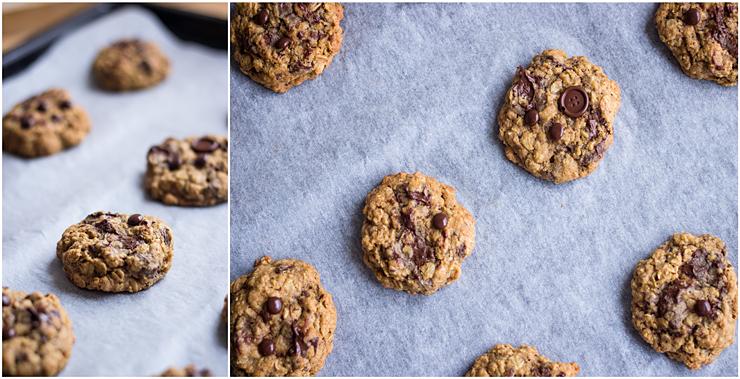 melasove-vlockove-cookies_4