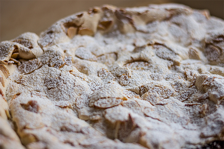 merigue-cake-5