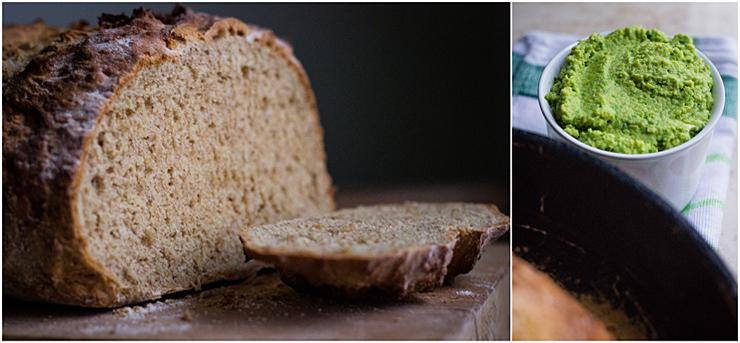 sodovy-chlieb-4