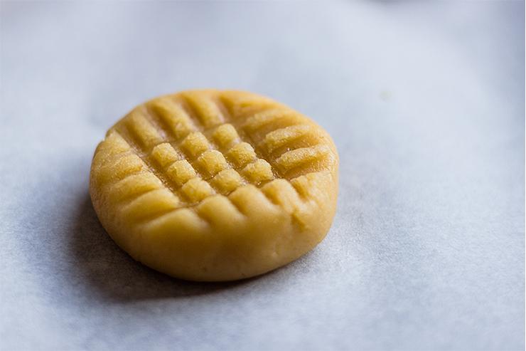 arasidove-cookies-3