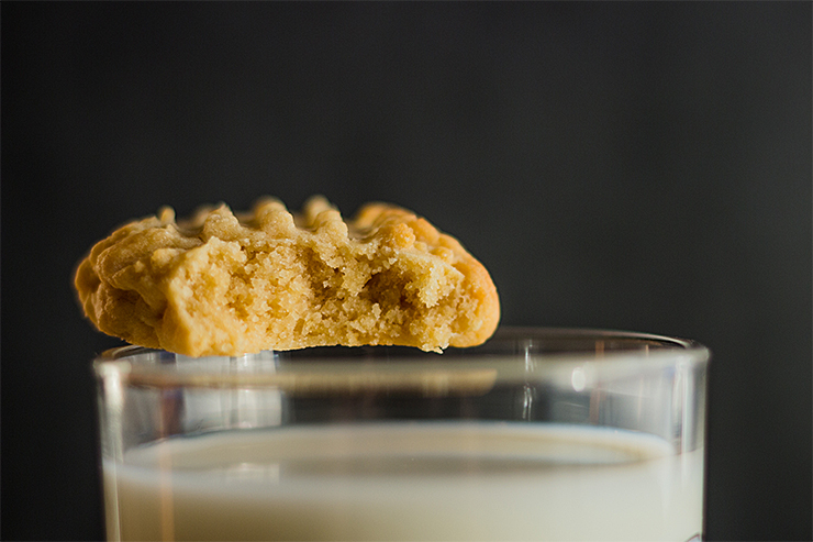 arasidove-cookies-4