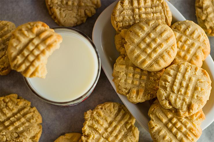arasidove-cookies-5
