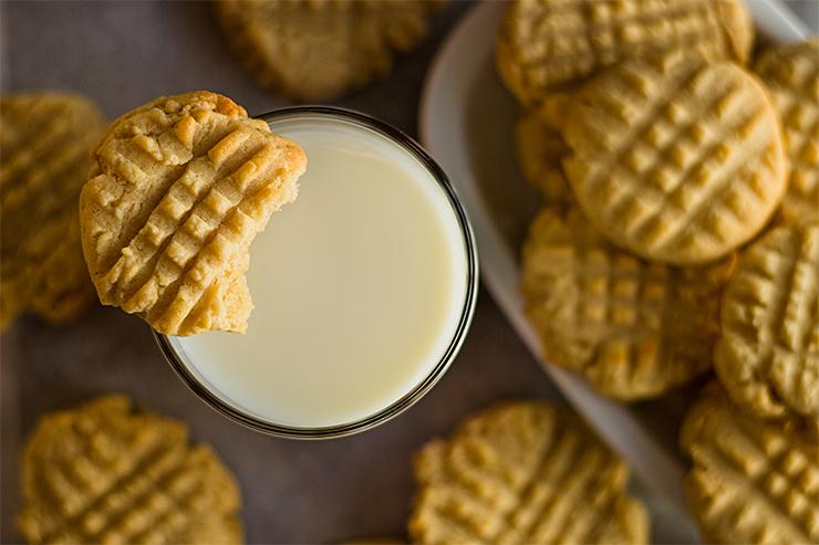 arasidove-cookies-6