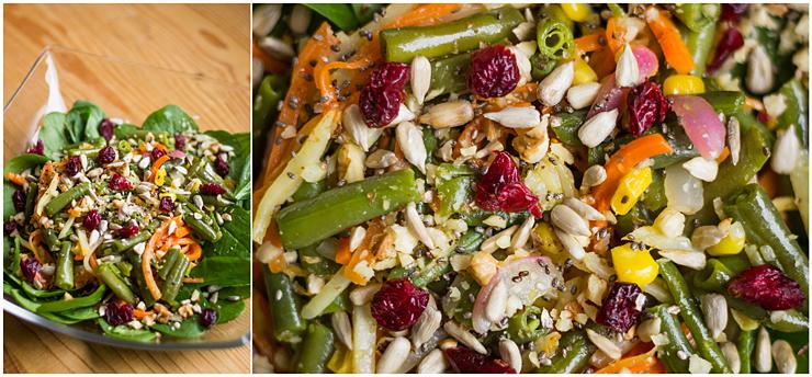 zeleninovy-tanier_2
