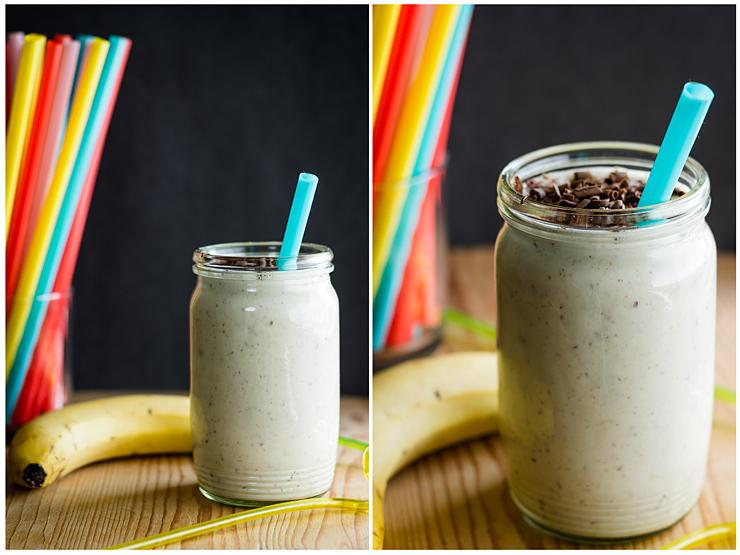 traseny-milkshake-3