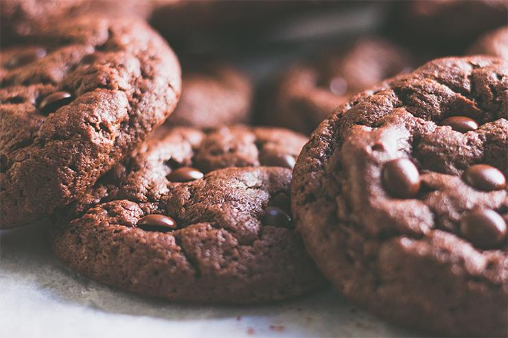 cokoladove-cokocookies-1
