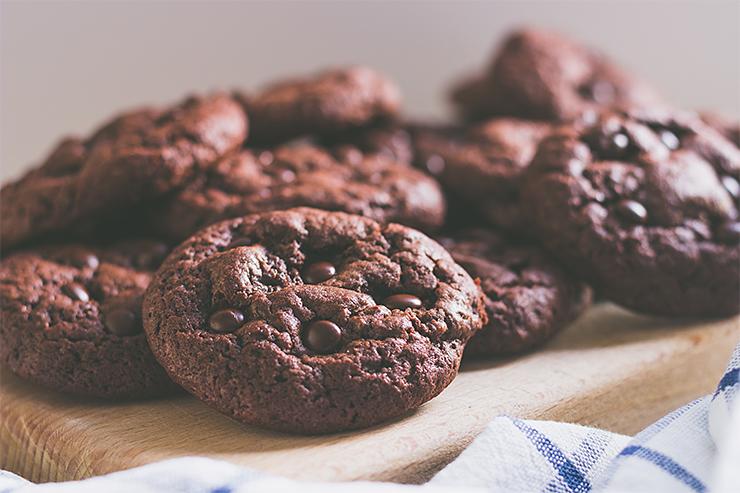 cokoladove-cokocookies-3