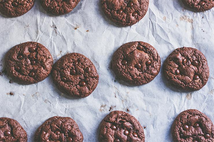 cokoladove-cokocookies-5