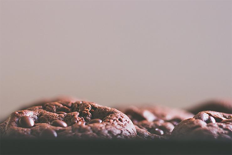 cokoladove-cokocookies-6