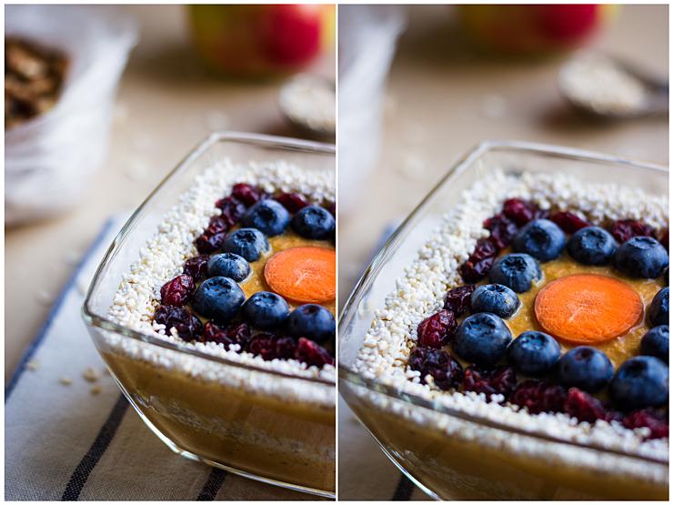 mrkvova-smoothie-miska-4