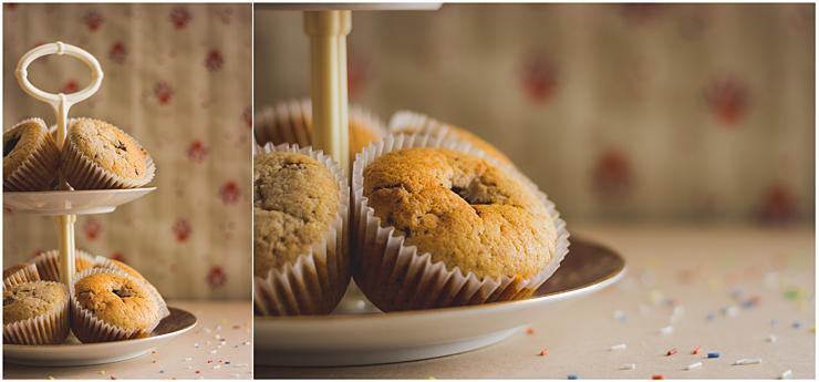 vanilkove-muffiny-s-cokonaplnou-5