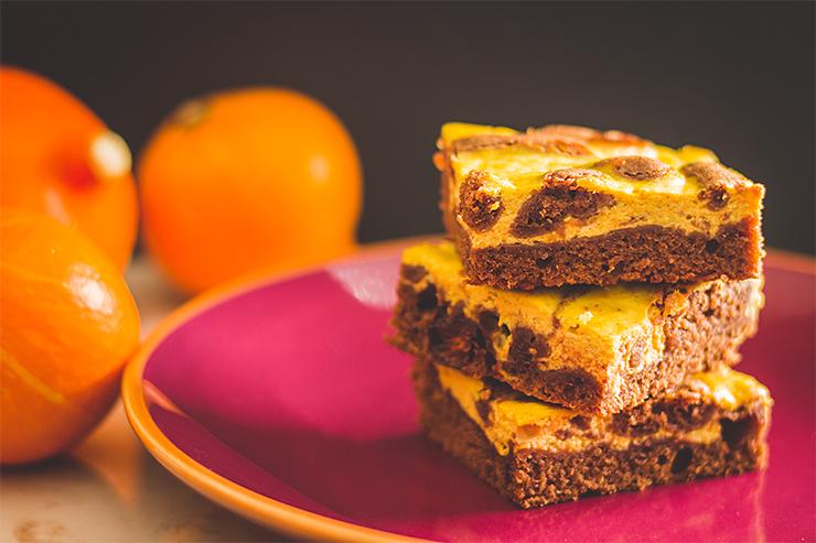 tekvicove-brownies-2