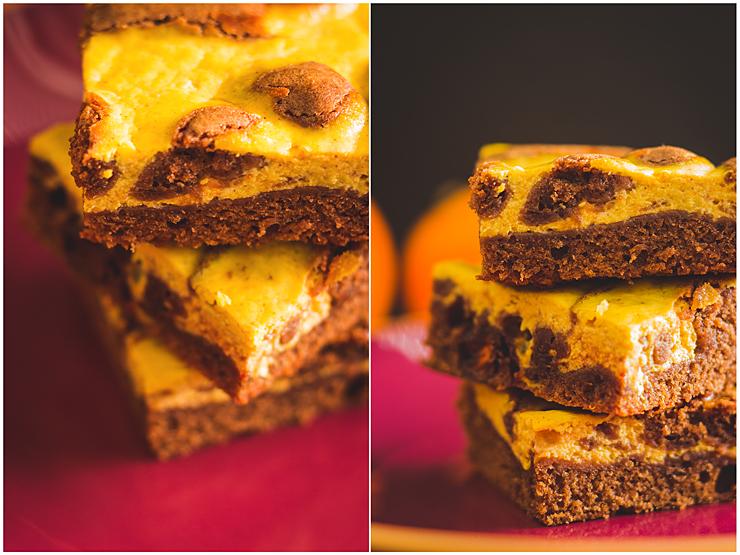 tekvicove-brownies-3