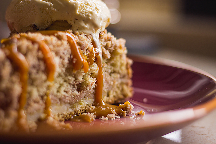 apple-crumb-cake-2