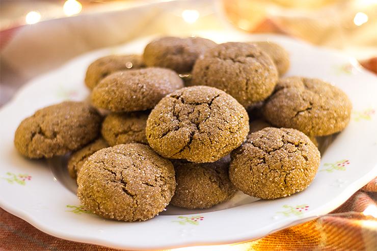 molasses-crinkle-cookies-2