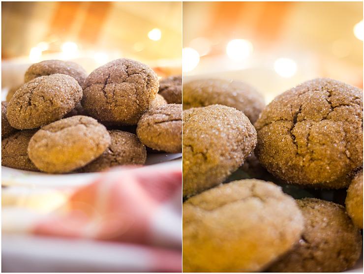 molasses-crinkle-cookies-3